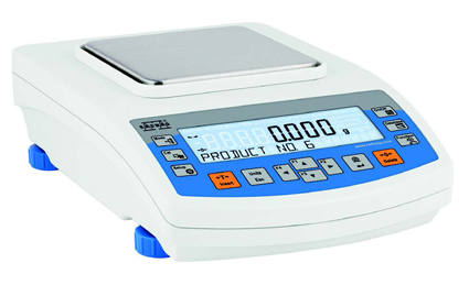 Precision Balances PS R2