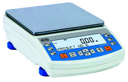 Precision Balances PS R1